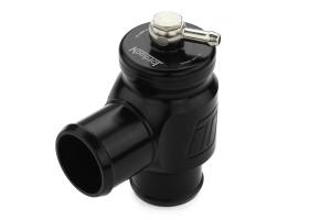 Turbosmart Recirculating Blow Off Kompact Plumb Back Universal 34mm ( Part Number: TS-0203-1223)