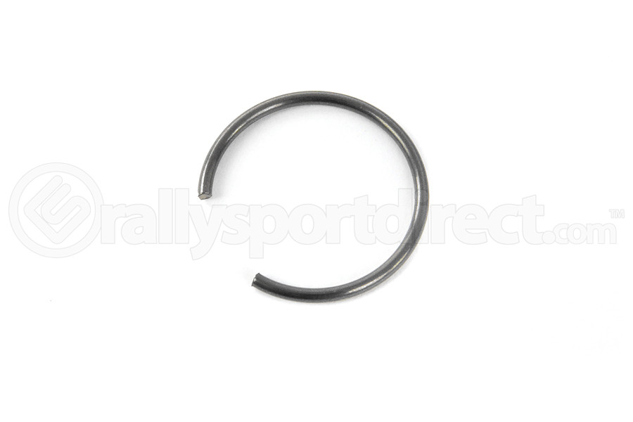 Cosworth Piston Wrist Pin Clip 23mm (Part Number:PP5433)