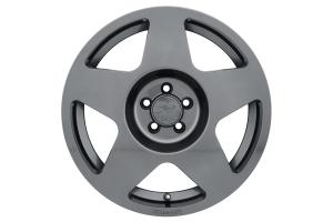fifteen52 Tarmac 17x7.5 +30 5x100 Silverstone Grey - Universal