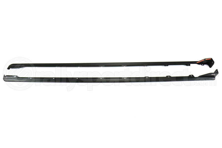 STI Subaru Side Underspoiler (Part Number:SG517VA100)