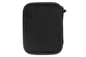COBB Tuning AccessPort V2 Soft Case (Part Number: )