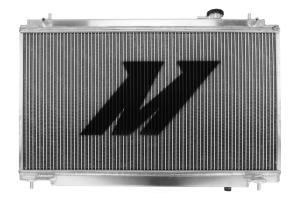 Mishimoto Performance Aluminum Radiator Manual Transmission ( Part Number: MMRAD-350Z-03)