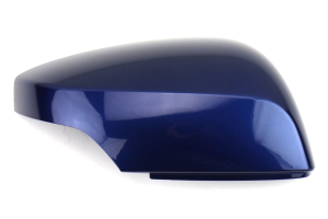 Subaru JDM Right Mirror Cover - Subaru WRX / STI 2015 - 2020