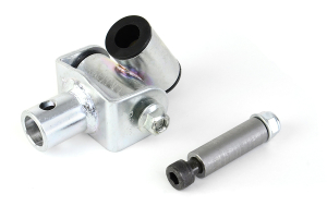 Turn In Concepts 5MT Shifter Linkage Update ( Part Number:TIC SLU-5MT-OLD)