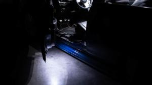OLM LED Accessory Kit - Subaru Legacy 2010 - 2014