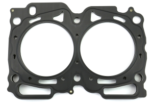 Tomei Head Gasket 101mm 1.2mm (Part Number: )