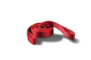 Warn Industries Strap-Rigging 1 in x 8 ft - Universal
