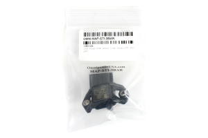 Omni Power 3 Bar MAP Sensor ( Part Number:OMN MAP-STI-3BAR)