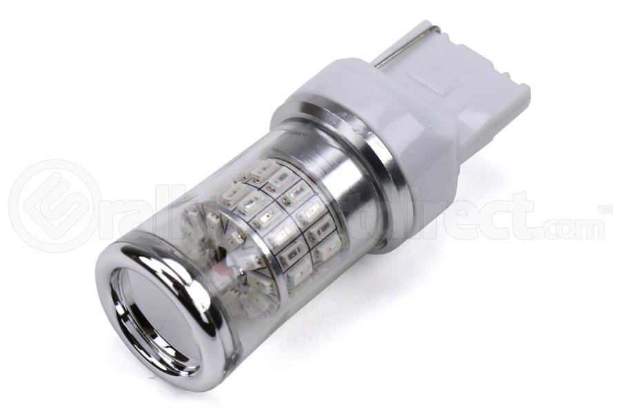 OLM 7440 Amber Single Bulb - Universal