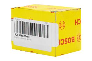 Bosch 3.5 Bar MAP Sensor ( Part Number:BOS 0281002456)