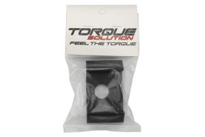 Torque Solution Transmission Mount Insert - Scion FR-S 2013-2016 / Subaru BRZ 2013+ / Toyota 86 2017+