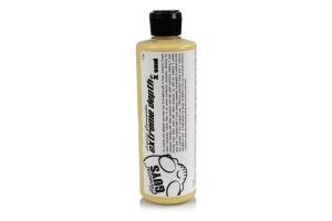Chemical Guys Extreme Depth Liquid Carnauba Creme Wax + X-Seal (16 oz) - Universal
