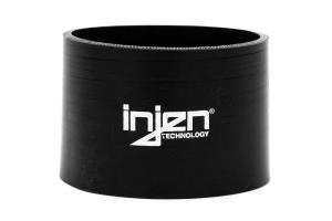 Injen Cold Air Intake Polished ( Part Number:INJ SP1204P)