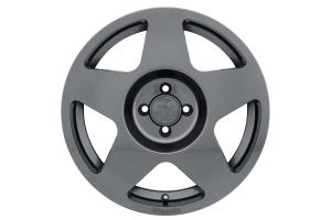 fifteen52 Tarmac 17x7.5 +35 4x98 Silverstone Grey - Universal