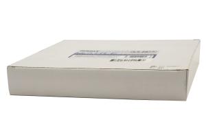 Mahle Drop In Air Filter - Subaru Models (inc. 2008+ WRX/STI)
