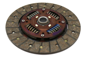 South Bend Clutch Stage 2 Daily Clutch Kit (Part Number: )