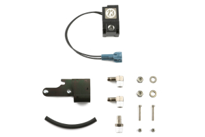 Company23 Standard Boost Control Solenoid ( Part Number: 529)