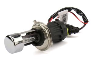 Morimoto H-Series XB Bi-Xenon H4 / 9003 6000K HID Bulb - Universal