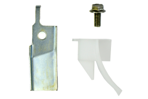 Company23 Stretch Belt Tool ( Part Number: 539)