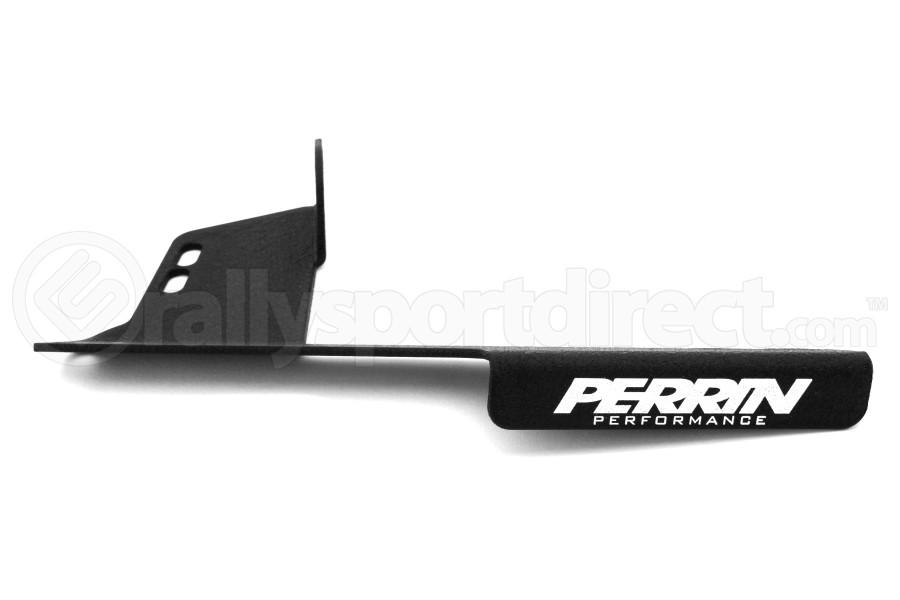 PERRIN Master Cylinder Brace Black ( Part Number:PER1 PSP-BRK-402BK)