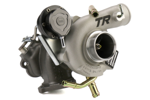 Tomioka Racing TR TD05-16G Turbo - Subaru Models (inc. 2002-2007 WRX / 2004+ STI)
