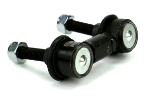 Whiteline Adjustable Ball Socket Front Or Rear Endlinks (Part Number: )