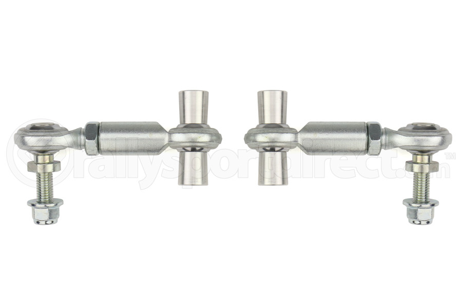SPL Parts PRO Rear End Links (Part Number:SPL RE FRS)