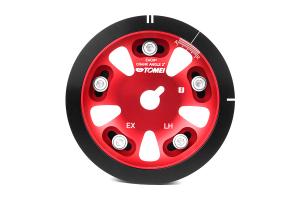 Tomei Adjustable Cam Gear Exhaust LH ( Part Number: 152014)