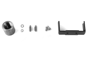 Innovate Motorsports DB-Red Wideband Kit w/ LC-2 and O2 Sensor ( Part Number:INN 3796)