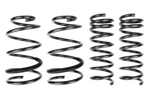 Eibach Pro-Kit Lowering Springs ( Part Number: 35140.140)