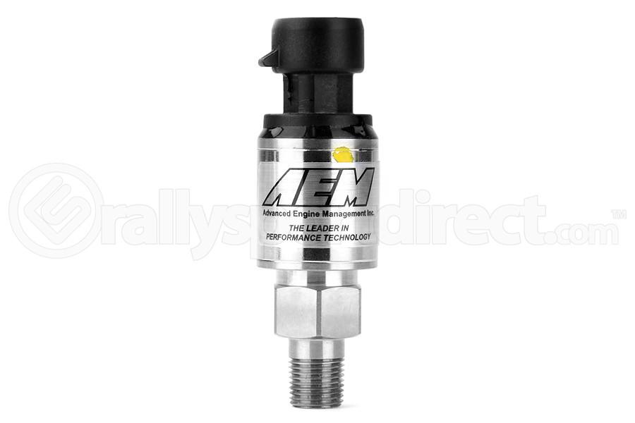 AEM 100 PSIA Sensor Kit (Part Number:30-2130-100)