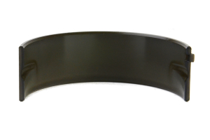 ACL Race Main Bearings .001 Undersized ( Part Number:ACL 5M1219HX-STD)