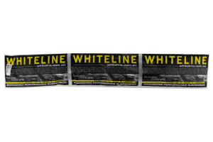 Whiteline Rear Strut Tower Bar (Part Number: )