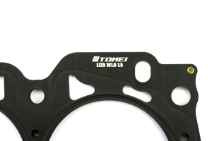 Tomei Head Gaskets 101.0 Bore 1.5MM Thickness - Subaru Models (Inc. 2006-2014 WRX / 2004+ STI)