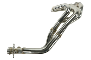 Invidia Exhaust Manifold  ( Part Number: HS00HS1HDP)