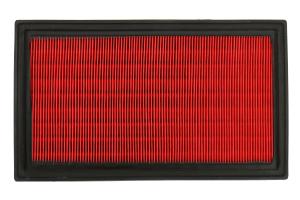 Mahle Panel Filter - Subaru Models (inc. WRX/STI 2002-2007 / Forester XT 2004-2008)