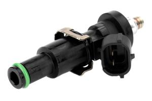 DeatschWerks Fuel Injectors 2200cc (Part Number: )