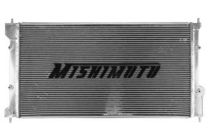 Mishimoto Performance Aluminum Radiator ( Part Number: MMRAD-BRZ-13)