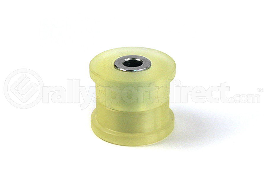 Beatrush Shifter Link Bushings ( Part Number:BEA S76016SCB)