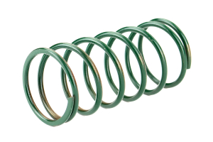 Tial MVS/MVR Green Spring (Part Number: )