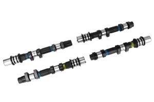GSC Power-Division Camshafts S2 Grind ( Part Number:GSC 6025S2)