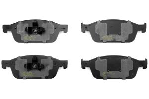 Hawk HPS Front Brake Pads (Part Number: )