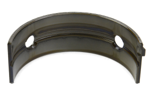 ACL Race Main Bearings Standard Size ( Part Number:ACL 5M1144H-STD)