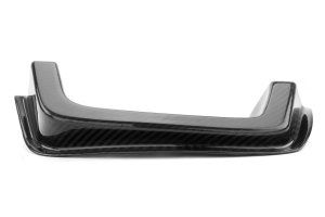 Carbign Craft Carbon Fiber Heat Shield ( Part Number:CAR CBX-WRXHS15)