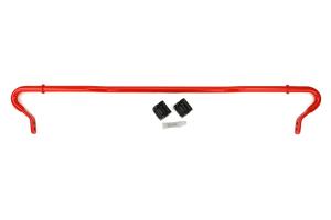Eibach Rear Sway Bar 22mm Adjustable (Part Number: )