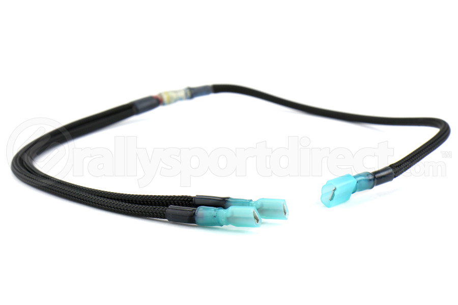 grimmspeed wiring harness for hella horns subaru wrx sti 2004 grimmspeed wiring harness for hella horns