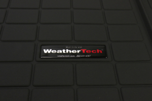 Weathertech Cargo/Trunk Liner - Ford Focus RS 2016+ / Focus ST 2013+