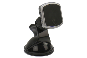 Scosche MagicMount Pro Dash/Window Mount w/Stick Grip (Part Number: MPWDA)