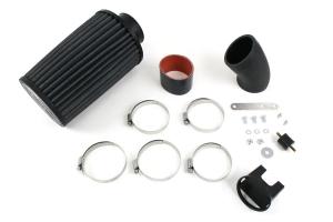 AEM Cold Air Intake Gunmetal - Mazdaspeed3 2007-2013