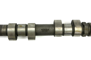 Cosworth Race Exhaust Camshaft (Part Number: )